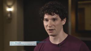 Rising Tide @ PAX 2015 - Community Q&A video thumb