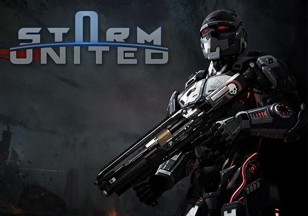 Storm_United Profile