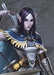 Sword Coast Legends Reveals New Launch Dates news thumb