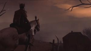 Total War: ATTILA – Empires of Sand Culture Pack Announcement Trailer thumbnail