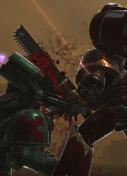 Warhammer 40,000 Eternal Crusade Entering Closed Alpha Testing news thumb