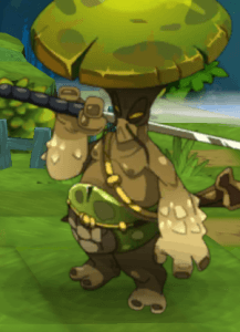 Wakfu Raiders Gets First Major Update with Brand-New Frontier Siege Mode news thumb