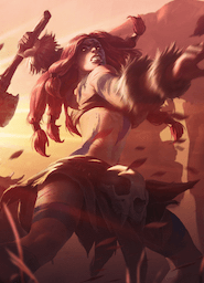 Albion Online Closed Beta Scheduled in November thumb