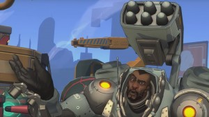 Atlas Reactor Preview