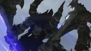 Cabal 2 Ruins of the Gods Trailer thumbnail