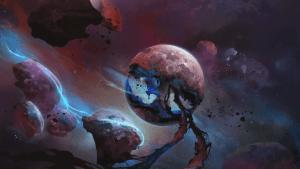 Chaos Reborn Launch Trailer thumbnail