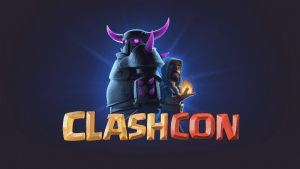 ClashCon Activity Recap video thumbnail