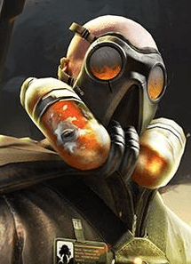 Dirty Bomb Containment War Update Drops In news thumb