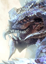 Dragon's Prophet (NA) Shutting Down news thumb