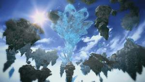 Final Fantasy XIV Patch 3.1 Trailer thumbnail