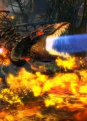 Guild Wars 2: Heart of Thorns Expansion Now Live news thumb