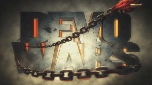 Heroes of Newerth Devo Wars Revealed video thumbnail