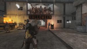 Hounds: The Last Hope Halloween Theme video thumbnail