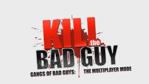 Kill The Bad Guy Multiplayer Mode Launch Trailer thumbnail