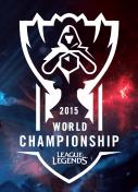League of Legends World Championship 2015 Underway news thumb