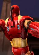 MARVEL Future Fight Recruits Agents of S.H.I.E.L.D. news thumb
