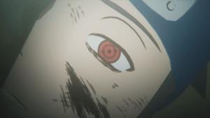 Naruto Shippuden: Ultimate Ninja Storm 4 NYCC 2015 Trailer thumbnail