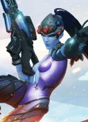 Overwatch Beta Coming Soon news thumb