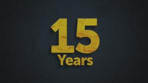 RuneScape 15th Birthday Documentary Teaser video thumbnail