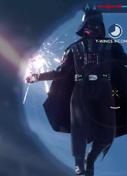 SW Battlefront Impressions