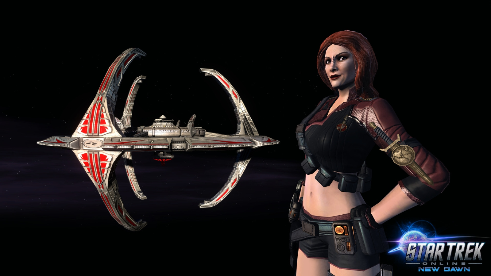 Star-Trek-Online-Season-11-New-Dawn.jpg