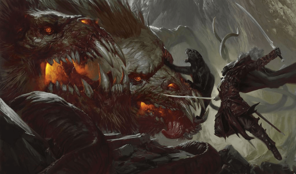 Sword Coast Legends State of the Game, Free DLC & Update Plan news header
