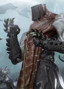 Warframe: The Jordas Precept available on consoles news thumb