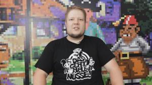 Grepolis Community Q&A (October 2015) video thumbnail