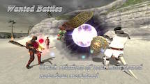 A new update for FFXI brings more to the Adoulin storyline.