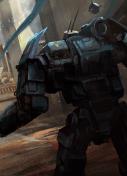BattleTech Hits $2.5M and Unlocks PVP Multiplayer news thumb