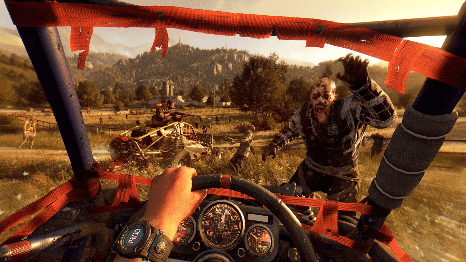 Dying Light Season Pass and Expansion Price Change Announced news header