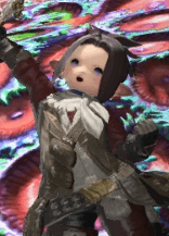 Final Fantasy XIV Patch 3.1 Offers New Heavensward Chapter news thumb