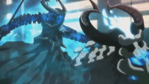 Herowarz Anime Trailer thumbnail