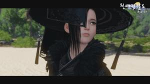 Moonlight Blade Online G-Star 2015 Trailer thumbnail