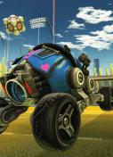 Rocket League Crosses Over With Portal news thumb