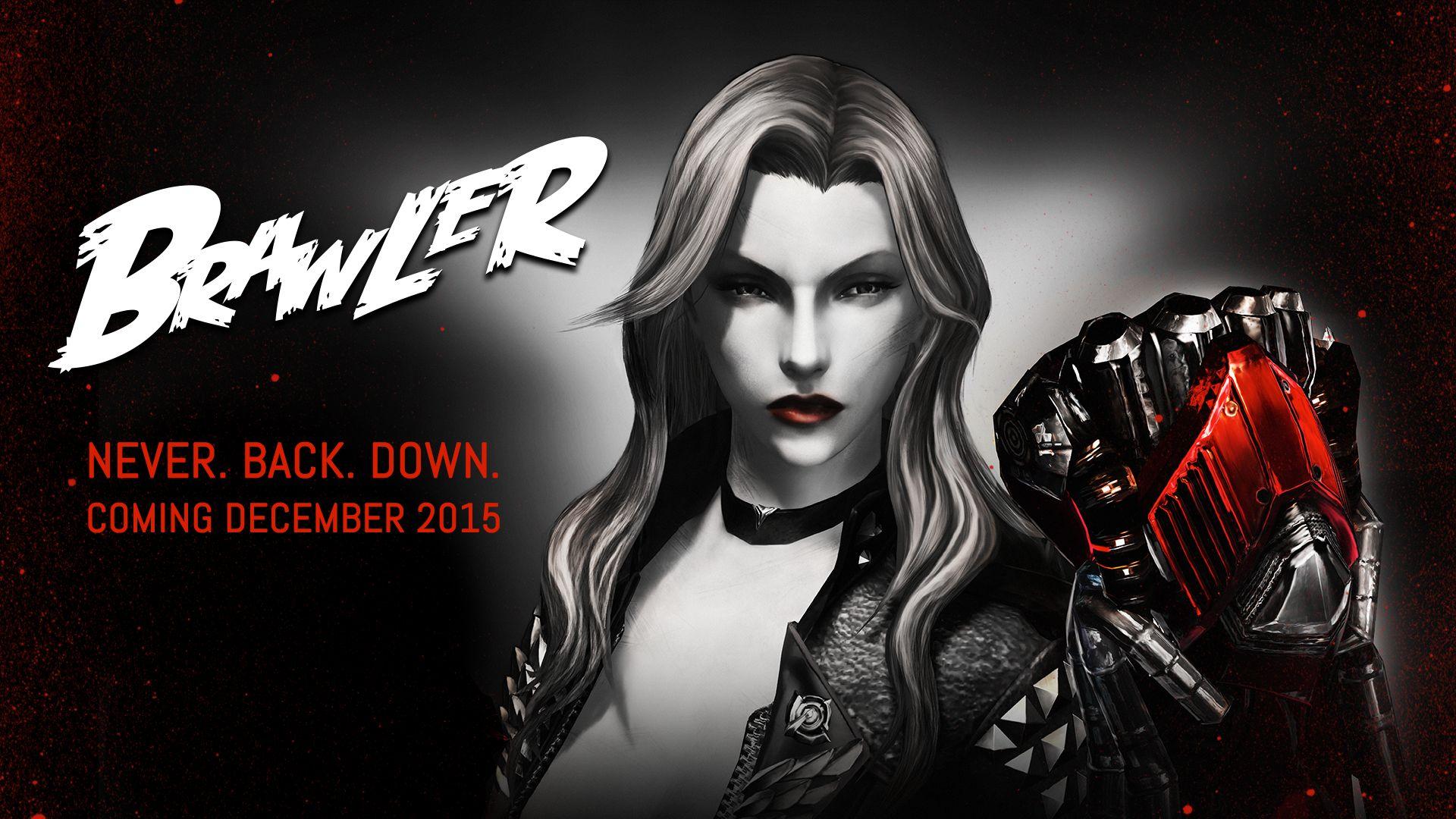 TERA-Brawler-Preview