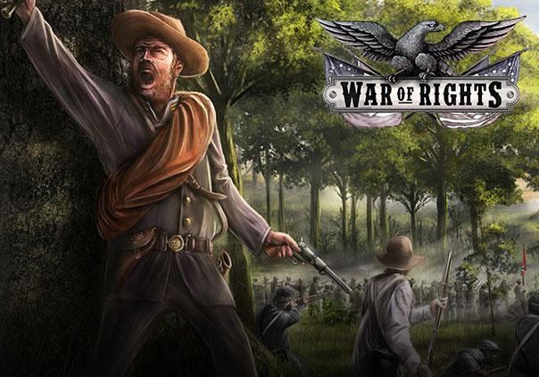 War_of_Rights Game Ganner