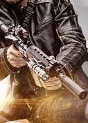 Battlefield Hardline: Getaway Coming January 2016 news thumb