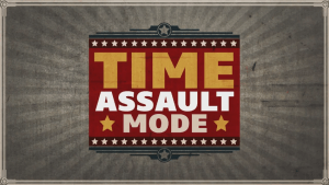 Block N Load Time Assault Mode video thumbnail