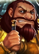 Clash of Lords 2: Heroes War Draws Near thumb