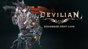 Devilian: The Berserker Unleashed video thumbnail