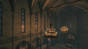 Dogma: Eternal Night Cathedral Short Demo video thumbnail
