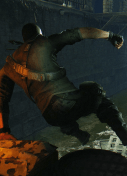 Free Dying Light #DrinkForDLC Content Revealed news thumb