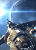 Operation Frostline comes to EVE Online news thumb