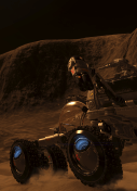 Elite Dangerous: Horizons Beta Begins Today news thumb