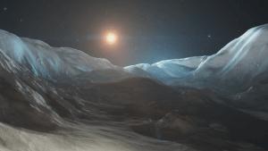 Elite Dangerous: Horizons Launch Trailer thumbnail