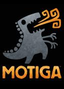 Gigantic Developer Motiga Confirms Layoffs and Delay news thumb
