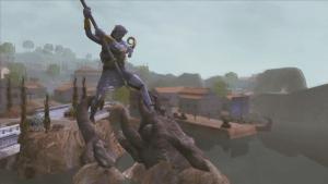 Mytheon Relaunch Trailer thumbnail