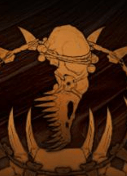 Path of Exile Launches New Talisman Challenge Leagues news thumb