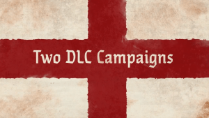 Stronghold Crusader 2 Mini-Campaigns Trailer thumbnail